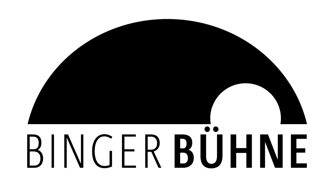 Binger Bühne e.V.